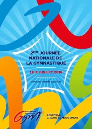 Journée de la Gym 2016